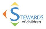 stewards-of-children-logo